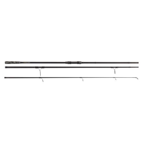 Prologic C1a Spod 12' 360cm 4.50lbs - 3sec