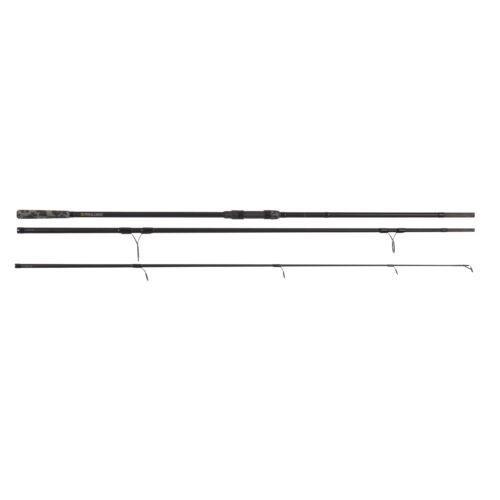Prologic C1a Spod 12' 360cm 4.50lbs - 3 részes pontyozó horgászbot