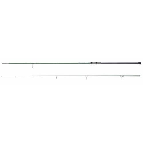 MADCAT GREEN PELLET 360 - 3.60M / 5LB harcsázó bot