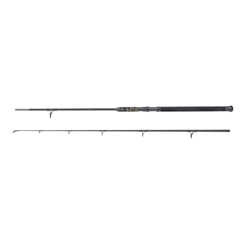 MADCAT BLACK SPIN 240 - 2.40M / 40-150G