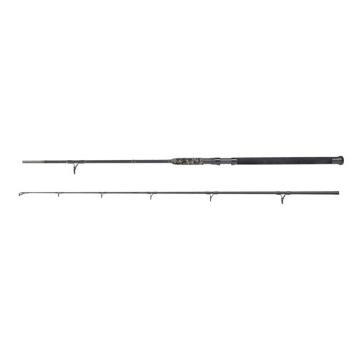 MADCAT BLACK SPIN 240 - 2.40M / 40-150G HARCSAPERGETŐ BOT