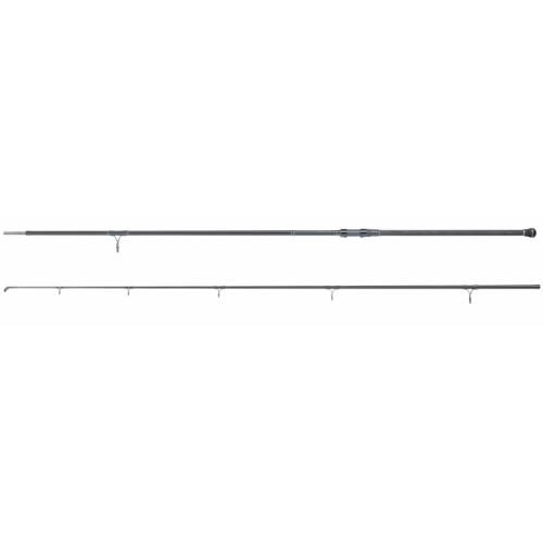 MADCAT BLACK PELLET 360 - 3.60M / 4.5LB
