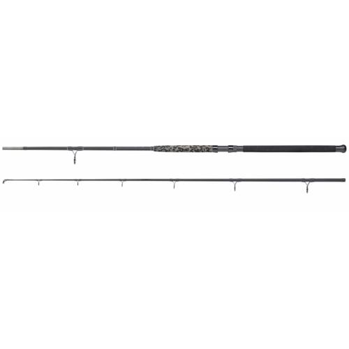 MADCAT BLACK ALLROUND 285 - 2.85M / 100-250G