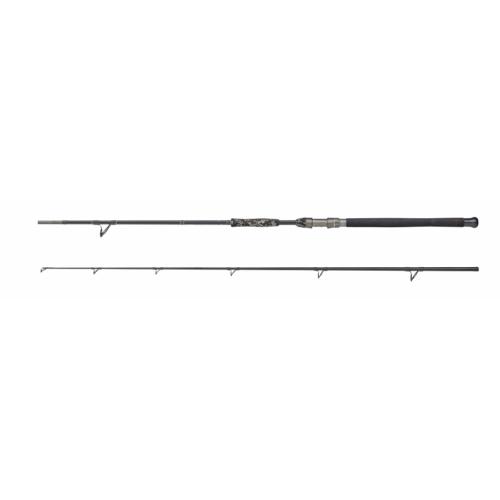 MADCAT BLACK DELUXE 275 - 2.75M / 100-250G