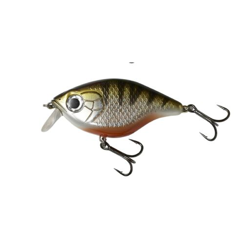 MADCAT TIGHT-S SHALLOW 65G / PERCH