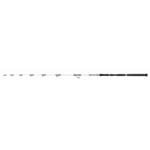 MADCAT WHITE VERTICAL 190 / 1.90M / 150G - 1 RÉSZES HARCSÁZÓ BOT