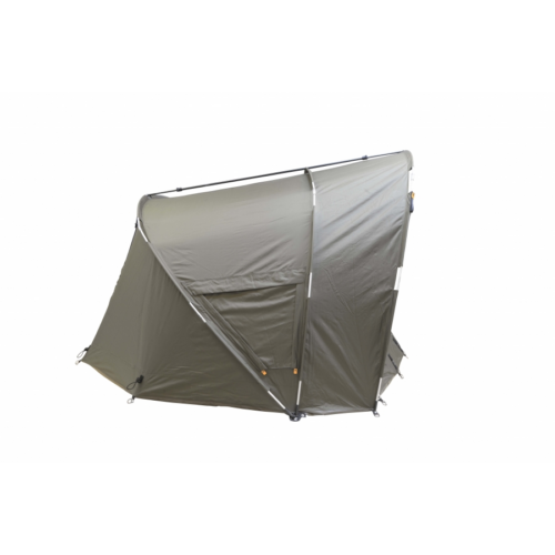 Prologic Commander T-Lite Bivvy 1man