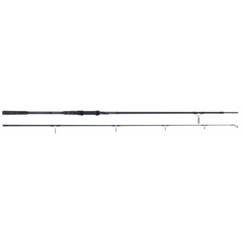 Prologic C.O.M. Raw STALKER 9-11' 270-330cm 2.75lbs - 2+1sec pontyozó bot