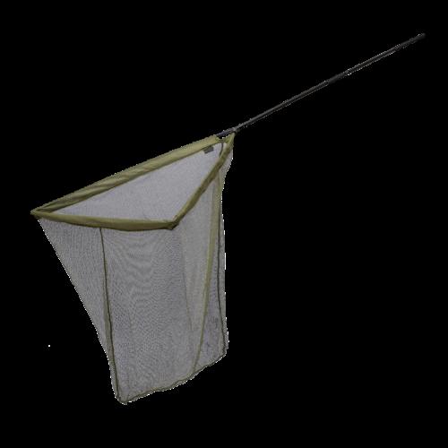 """Prologic Cruzade 42"""" Landing Net 180cm - 2sec merítőháló"""