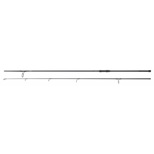 Prologic Classic 12' 360cm 3.00lbs - 3 részes pontyozó horgászbot