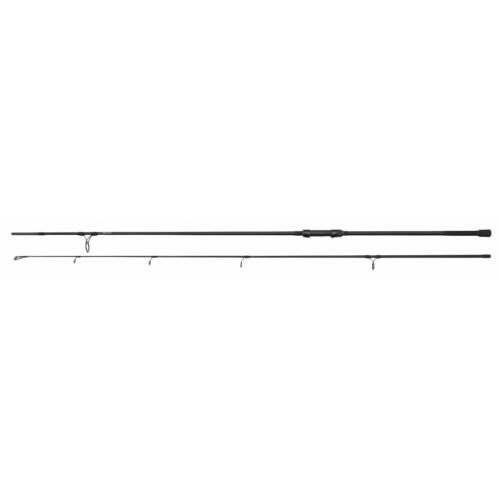 Prologic Custom Black 12' 360cm 3.50lbs - 2 részes pontyozó horgászbot