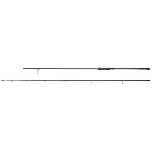 Prologic C3C pontyozó horgászhorgászbotok
