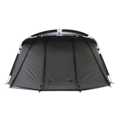 Prologic XLNT Bivvy 1-Man sátor