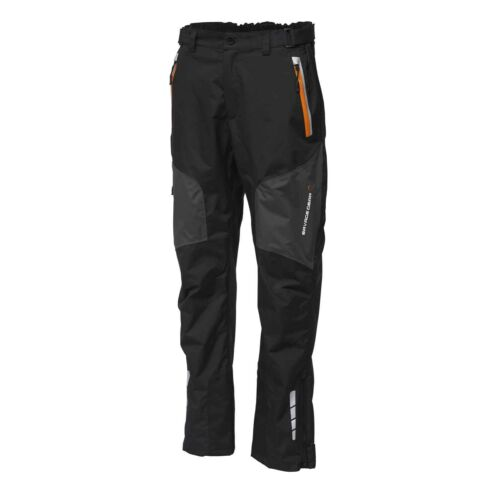 SAVAGE GEAR WP Performance Trousers L