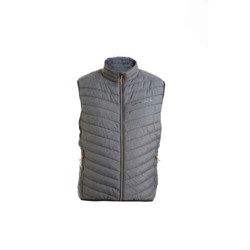SAVAGE GEAR Simply Savage thermo Vest L