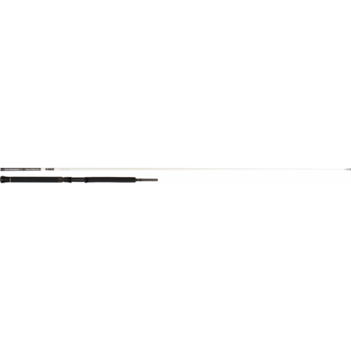 "SAVAGE GEAR Trolling2 Inline 8'1"" 245cm 12-25lbs - 2sec"