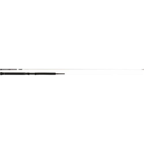 "SAVAGE GEAR Trolling2 Inline 7'3"" 220cm 12-25lbs - 2sec"