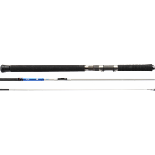 "SAVAGE GEAR SALT Nordic Big Game inline  6'3"" MH 20-50Lbs ->300g - 3s"