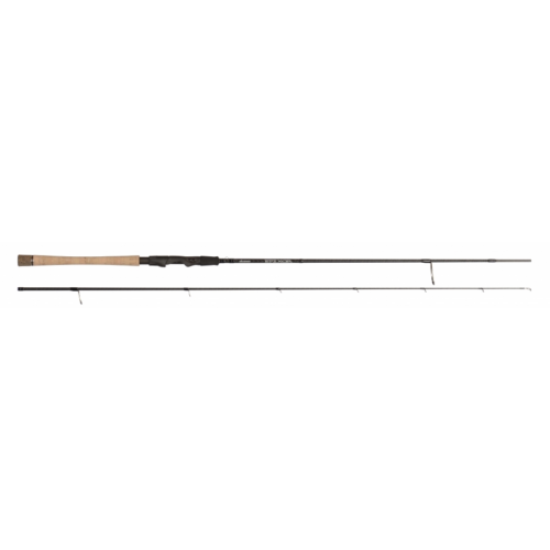 Okuma Epixor 9'2'' 276cm 10-32g - 2sec