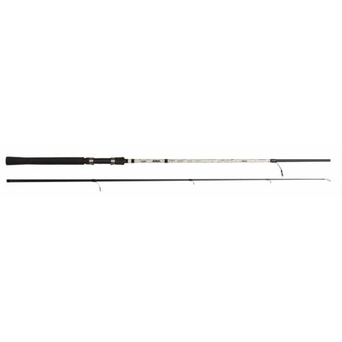 Okuma Aria 6' 180cm 10-30g - 2sec