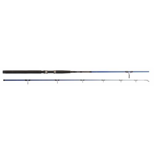 Okuma Baltic Stick 10' 300cm -->180g - 2sec
