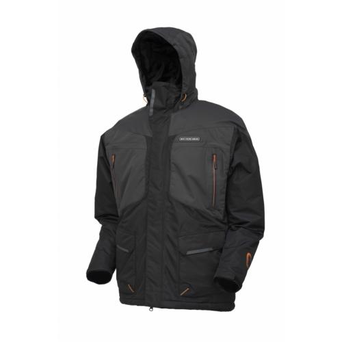 SAVAGE GEAR HeatLite Thermo Jacket M