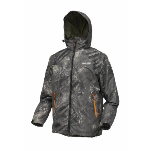 Prologic RealTree Fishing Jacket XXL