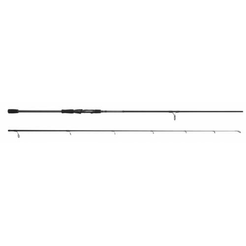 Okuma Altera Spin  6'0'' 180cm 2-7g - 2sec