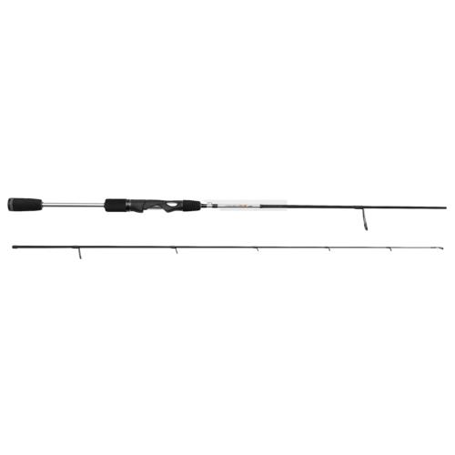 B-Okuma Helios SX Spin  7'4'' 228cm 20-50g - 2sec