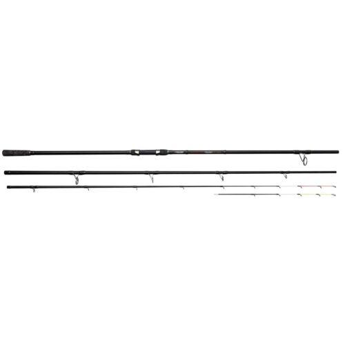 "Prologic XLNT BIG FISH FEEDER 13""' 390cm 80-200g nagyhalas feeder horgászbot"