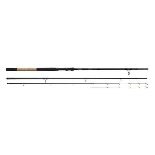 PROLOGIC XLNT RANGE FEEDER & FLOAT 12' 360cm -> 120g -ig horgászbot