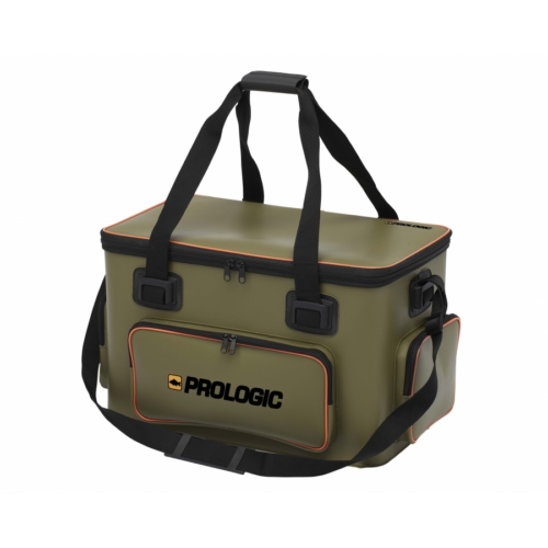Prologic Storm Safe Carryall L