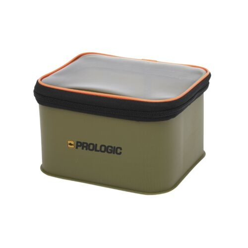 Prologic Storm Safe Accessory Pouch