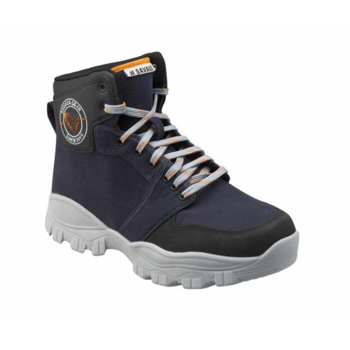 SAVAGE GEAR #SAVAGE Sneaker Wading Shoe 43 - 8