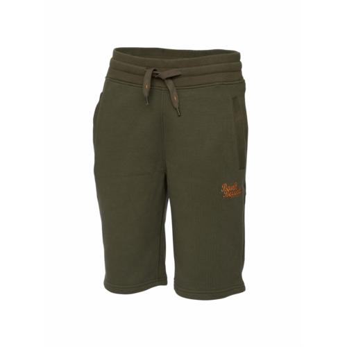 Prologic Bank Bound Jersey Shorts XXL