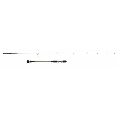 "SAVAGE GEAR SALT 1DFR Slow Jigging 6'8"" 203cm 20-90g Spin - 2sec"