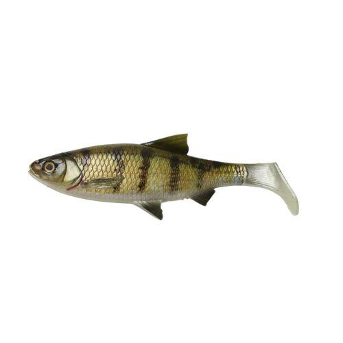 SAVAGE GEAR 4D LB River Roach 18cm 70g 10pcs Zander (Bulk)