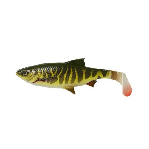 SAVAGE GEAR 4D LB River Roach 18cm 70g 10pcs Pike (Bulk)