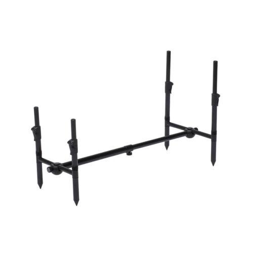 Prologic K1 Low Profile Rod Pod System 2 Rods