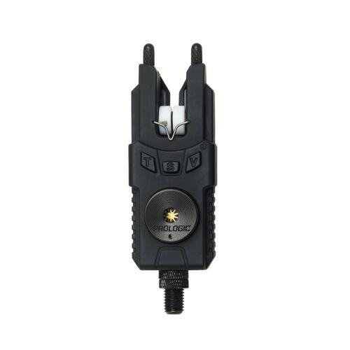 Prologic Custom SMX MkII Alarms WTS elekt. kapásjelző adó - ZÖLD -1 darab