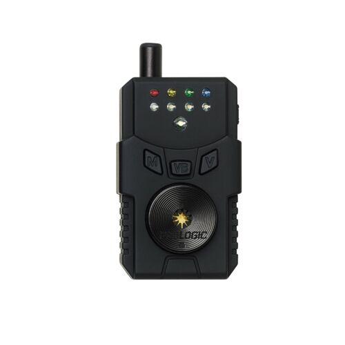 Prologic Custom SMX MkII Alarms WTS elekt. kapásjelző VEVŐ egység -1darab
