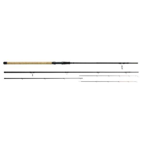 Okuma Custom Black Feeder 12' 360cm 40-80g - 3sec