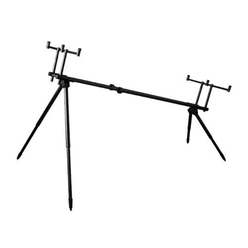 Lábak az RPX-4 BW hoszú-70-140cm