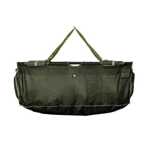 Mérlegelő táska Delphin WSM-125x45cm