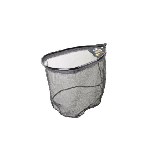 Okuma Match Carbonite Net Shake'n Dry 20'' 50x40x30cm merítőfej