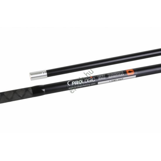 PROLOGIC Cruzade 180cm 2sec Net & Spoon Handle merítőnyél