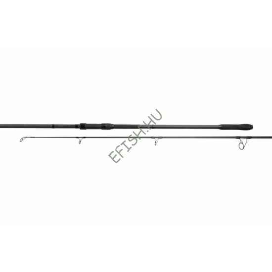 "PROLOGIC Spod Rod 12'6"" 5.5lbs - 2sec"