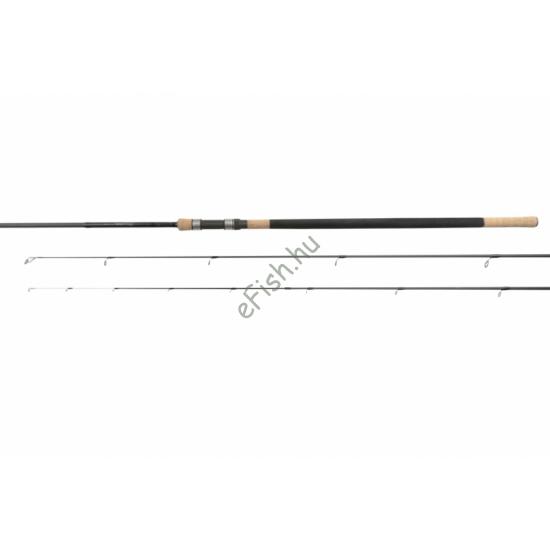 Prologic Specialista Twin Tip 10' 300cm 1.75lbs - 2sec