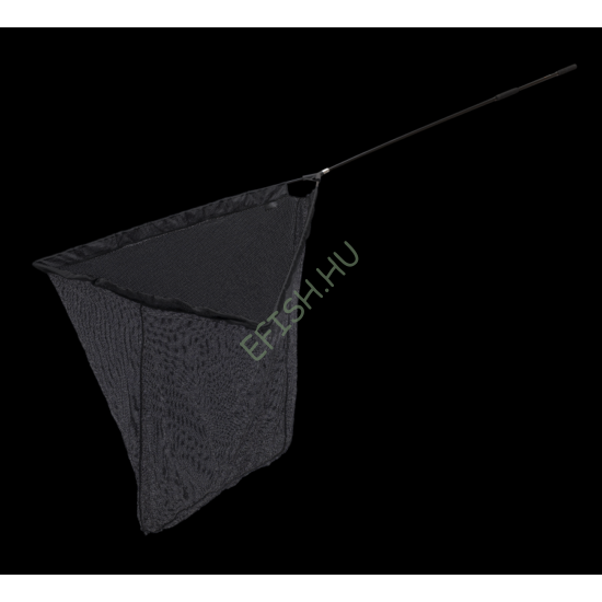 PROLOGIC Cruzade Landing Net 42'' 1.8m 1sec Handle
