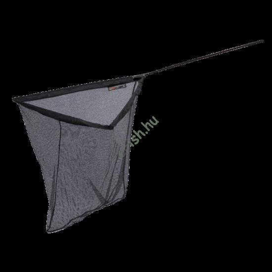 PL Classic Carbon Landing Net 42'' 1.8m 1sec Handle
